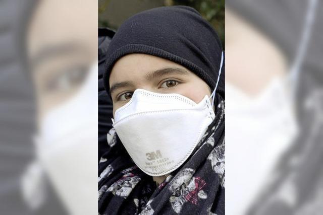 Todkrankes serbisches Mädchen dank vieler Helfer in Freiburg operiert