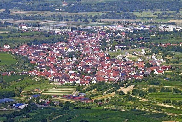 Schwarzwald, Vogesen und Totenkopf