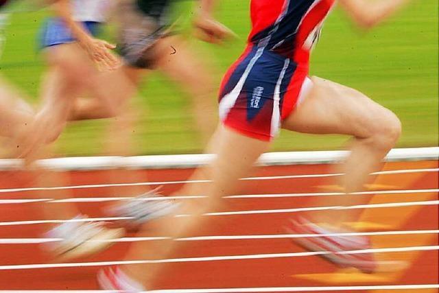 Zwei Sportvereine wollen städtische Zuschüsse in Millionenhöhe