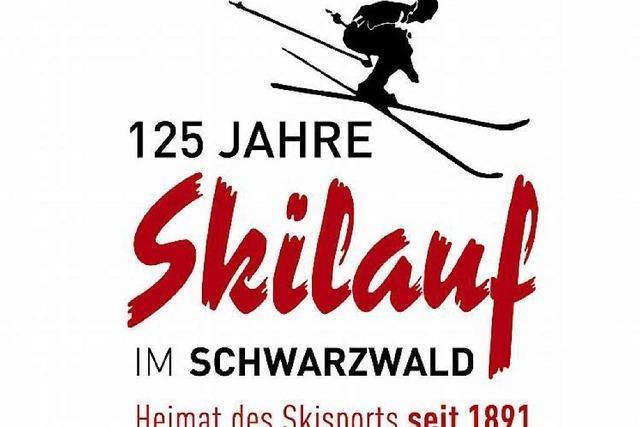 Ausgedehnte Jubiläumsfeier: 125 Jahre Skilauf im Schwarzwald