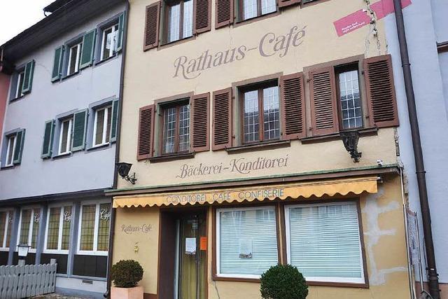 Risse-Katastrophe: Beginnen die Bürger von Staufen zu resignieren?