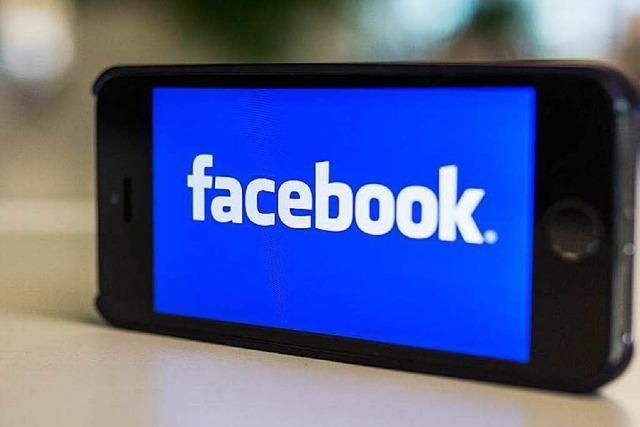 Schüsse nach Streit auf Facebook - 14-Jährige tot