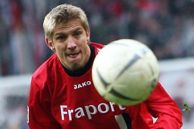 Prominente Dopingskandale im deutschen Fußball