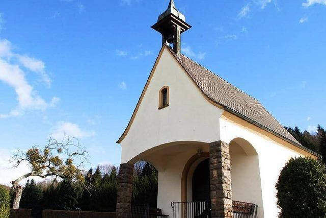 Kirche lässt Gedenktafeln für Wehrmachtsgeneräle entfernen