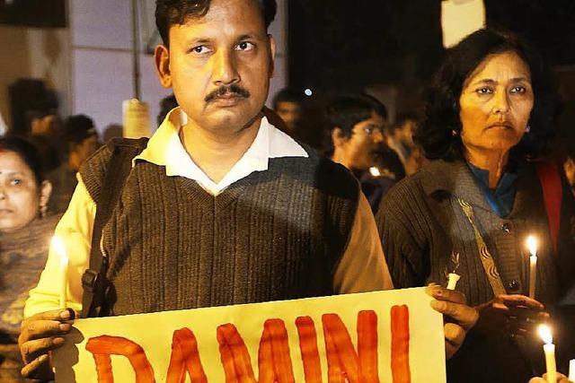 Ungeliebte Wahrheit: Indien verbietet BBC-Doku
