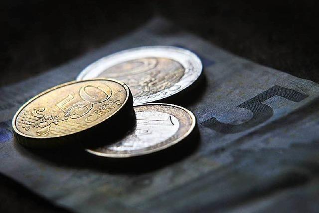 Kein Praktikum: Mindestlohn erschwert Platzsuche