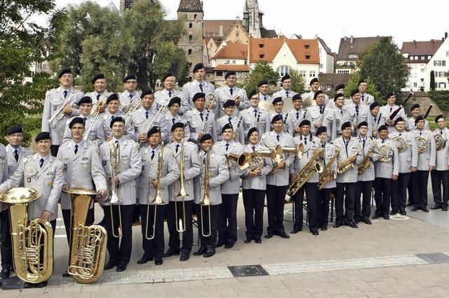 50 Jahre Lebenshilfe Offenburg-Oberkirch