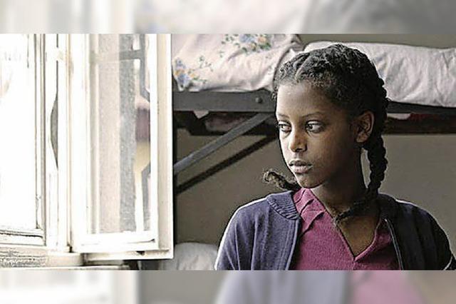 Das Kino Friedrichsbau zeigt ein äthiopisches Frauenrechtsdrama