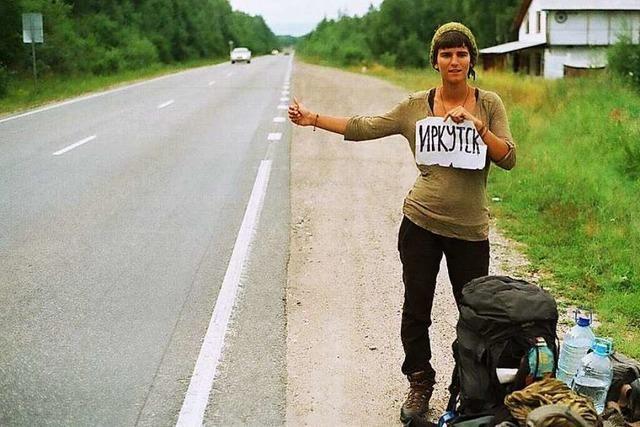 Vom sibirischen Winter überrascht (16)