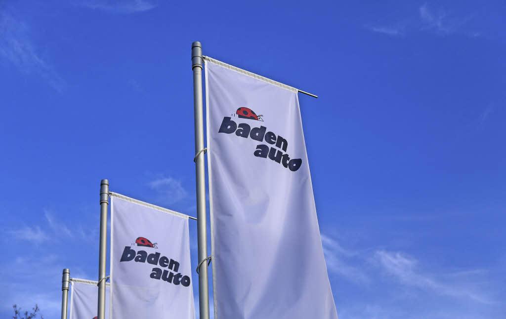 Wo Baden Baden Zeitung