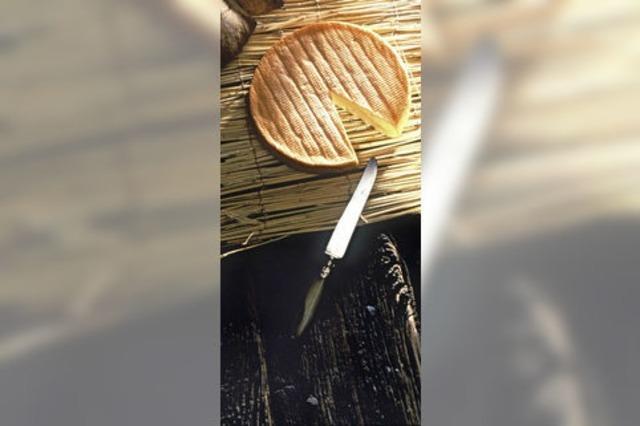 Bon appétit Baden!