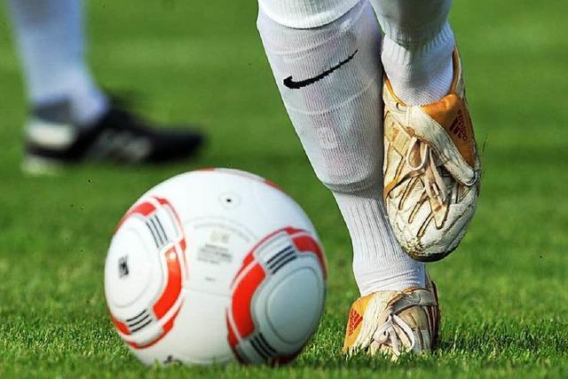Termine für die restlichen Spiele des SC Freiburg stehen fest