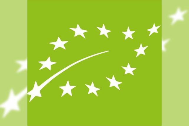 Die EU-Kommission verärgert die Biobranche in Europa
