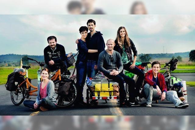 Film über Sterbehilfe im Kommunalen Kino