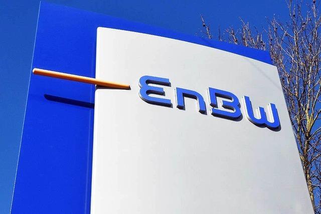 Dauerbaustelle EnBW: Es fehlt die klare Linie der Politik
