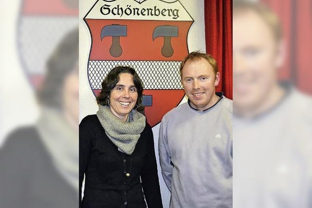 Schönenberg gibt kein Geld fürs Bad