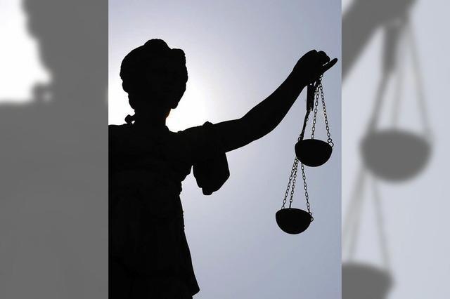 Richter mit Asylverfahren ausgelastet