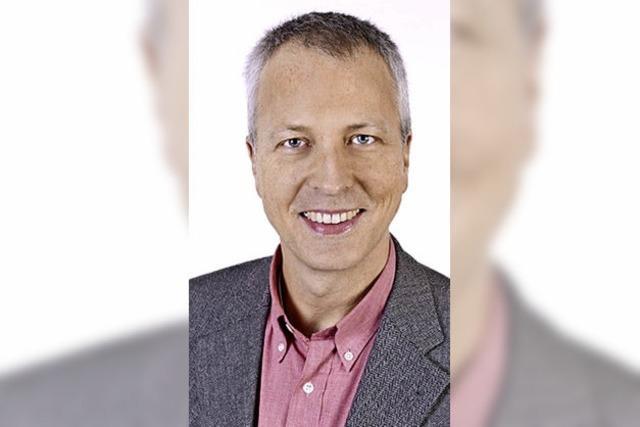 Beckenbauer kommt ins Wiesental - als Hauptamtsleiter