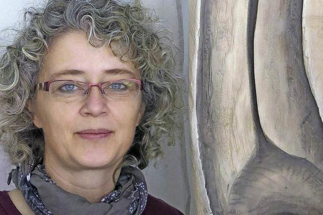 Klassisches Konzert mit Susanne Filzer