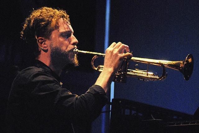 Die Rebellen des Schweizer Jazz