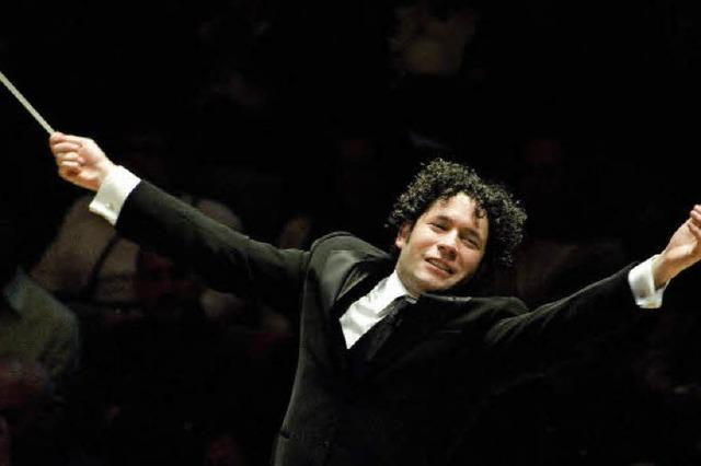 Freiburger Albert-Konzerte: Wien, Wien, nicht nur du allein