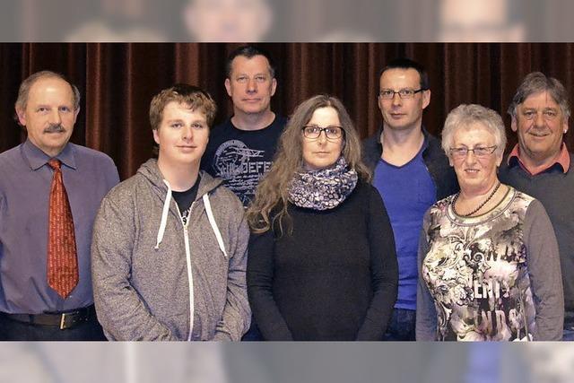 Vereint fürs Friedenweiler Freibad