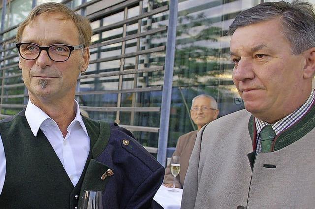 Politischer Erdrutsch: SPÖ verliert absolute Mehrheit