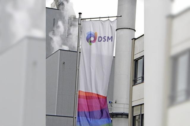 DSM-Rentner setzt sich durch