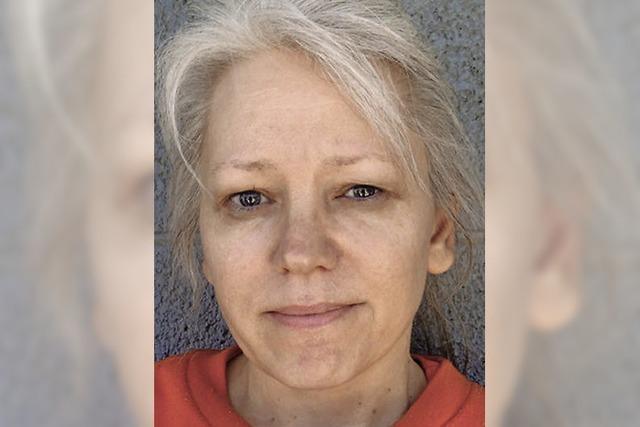 Debra Milke ist endgültig frei - nach 22 Jahren in der Todeszelle
