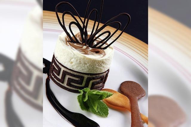 Die BZ verlost Gutscheine für einen Restaurantbesuch in der Region