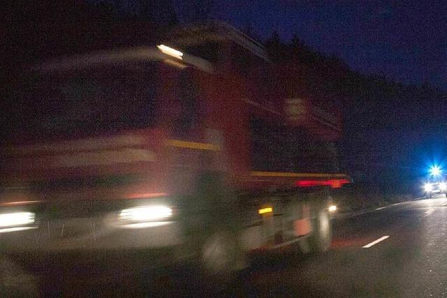 Germanwings-Absturz: 72 nicht 67 Deutsche sollen an Bord gewesen sein