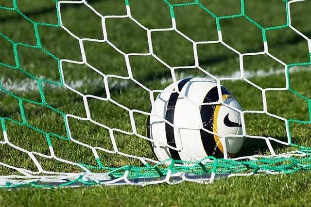 SV Waldkirch droht Konflikt mit der eigenen Fußballabteilung