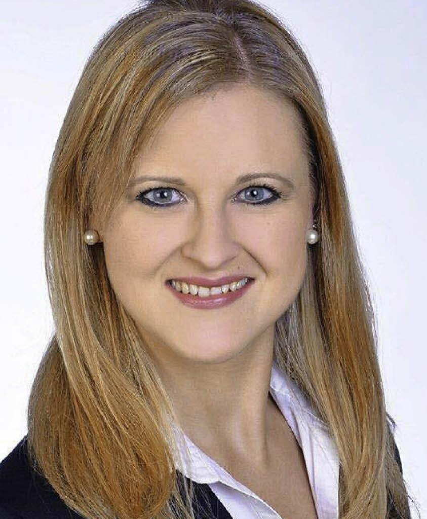 Stefanie Höfer