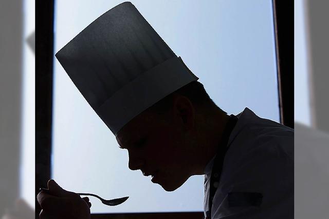 Gastronomen wehren sich gegen zu viel Bürokratie