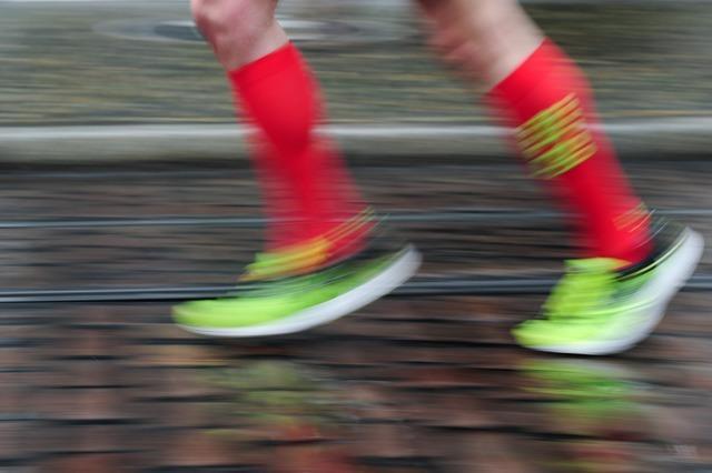 Fotos: Freiburg-Marathon 2015 (II)