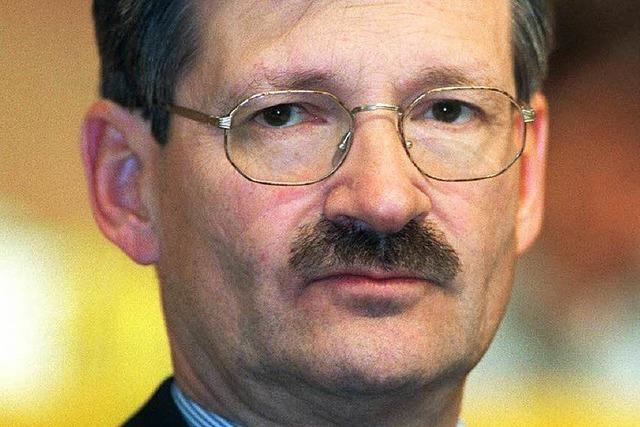 Sonderumlage: FDP braucht Geld für den Wahlkampf