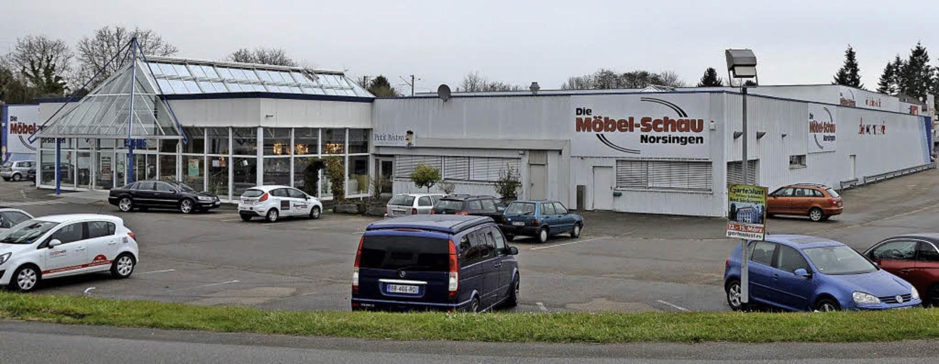 Modernere Optik Und Mehr Platz Ehrenkirchen Badische Zeitung