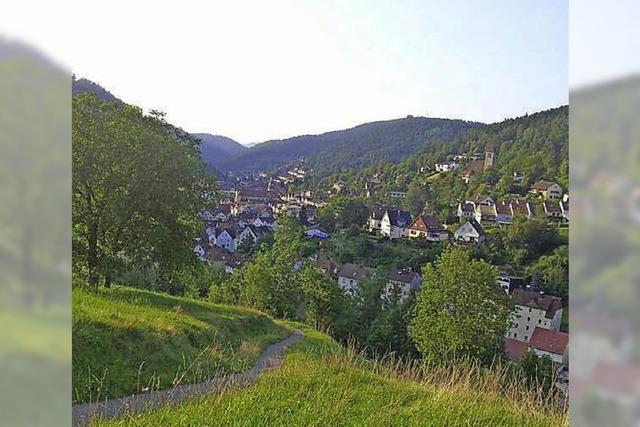 FLUCHTPUNKT: Geschichten am Bergstöffel