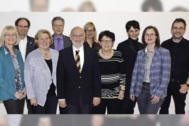 CDU setzt weiter auf Smit