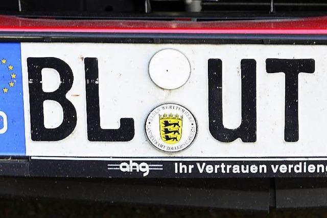 DBS – neue Dopingtestmethode in Köln entwickelt