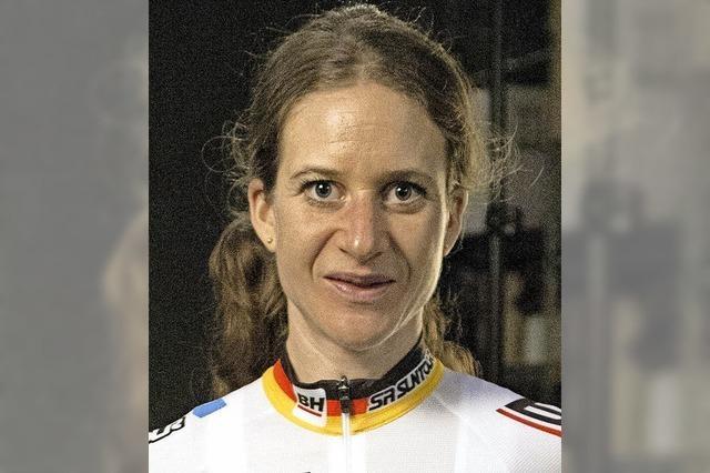 Adelheid Morath feiert ersten Saisonsieg