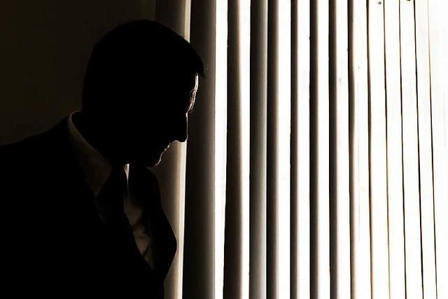 Chefarzt soll junge Frauen vergewaltigt haben