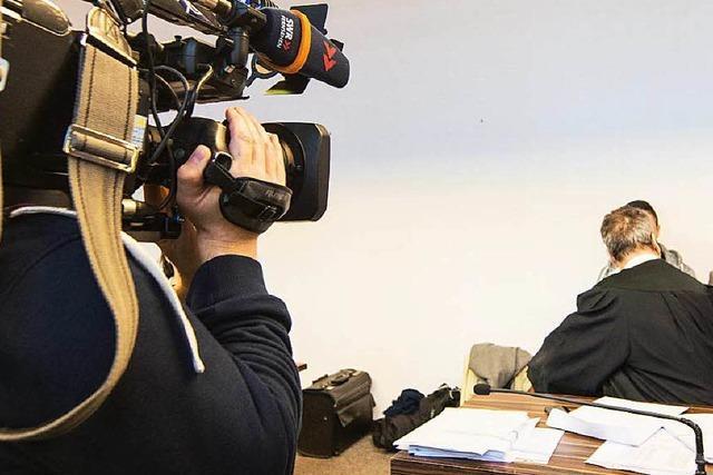 Selbstjustiz in Neuenburg: Anklage geht von geplantem Mord aus