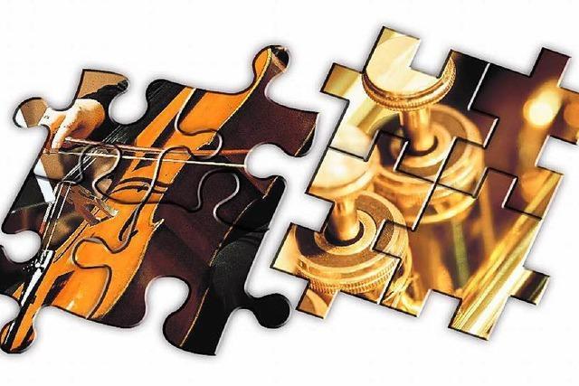Zwei SWR-Orchester suchen nach ihrem Profil und einem Chef