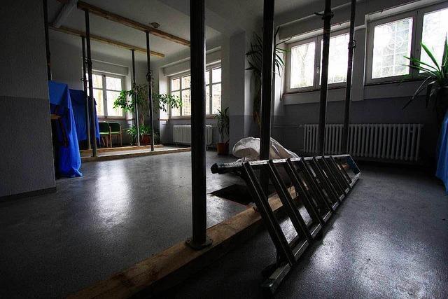 Toter Häftling in Emmendinger Gefängnis: Ermittlungen eingestellt