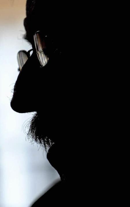 Er war Autor und politischer Mahner: Günter Grass   | Foto: dpa