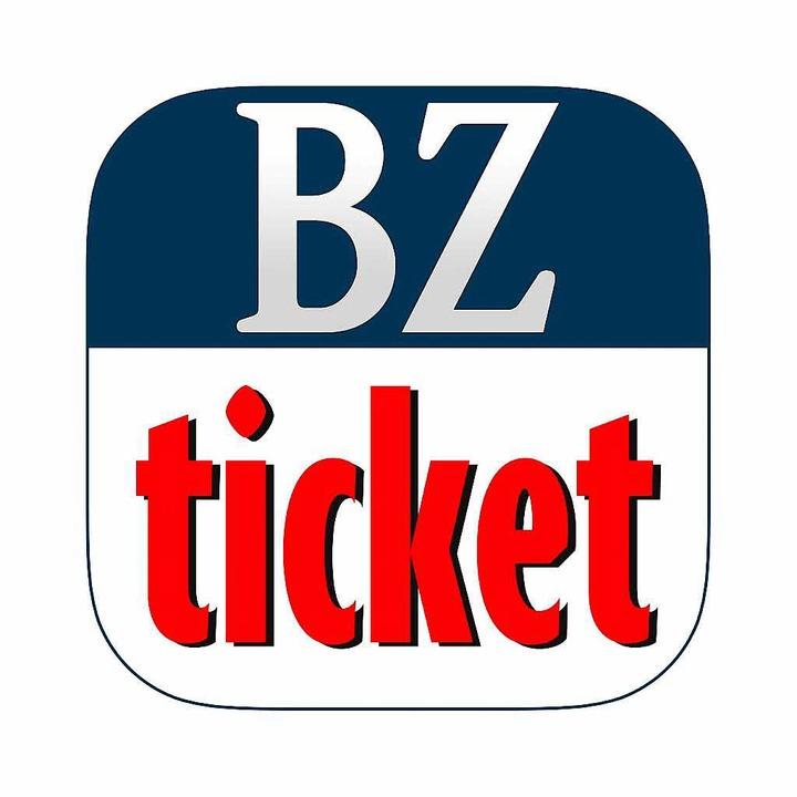 bz-ticket.de: Tipps, Termine, Tickets  | Foto: ngendaemon3_a
