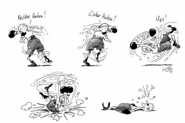 Piëch vs. Winterkorn