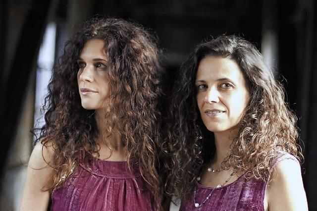 Vivid Curls im Salmen in Herbolzheim