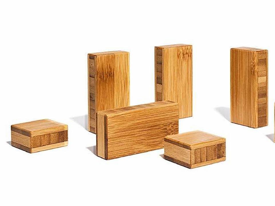 to: Holzbaukasten Woodkid  | Foto: privat